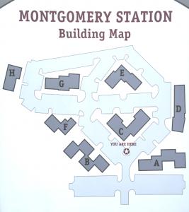 MontgomeryStation
